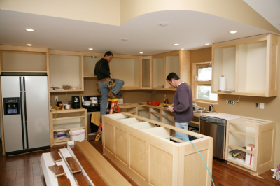 How To Choose A Contractor When In Need Of Remodeling Services